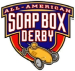 All-American_Soap_Box_Derby_Logo_