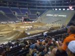Enduro X Men's1